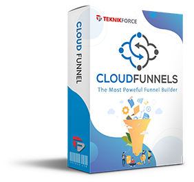 cloudfunnelspro