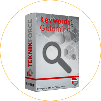 Keywords Goldmine Jeet